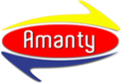 Amanty