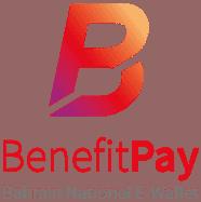 BenefitPay