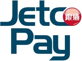 JETCO Pay