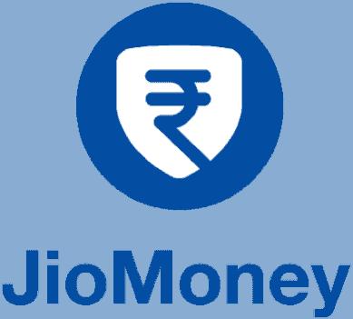 JioMoney