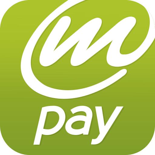 mPay Wallet