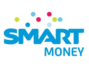 logo SMART Money