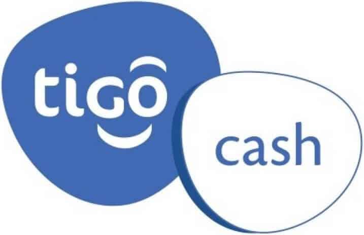 Tigo-Cash-logo
