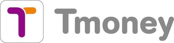 Tmoney logo