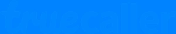 Truecaller pay logo