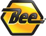 BeeCard