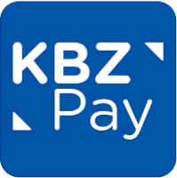 KBZ Pay (Huawei)