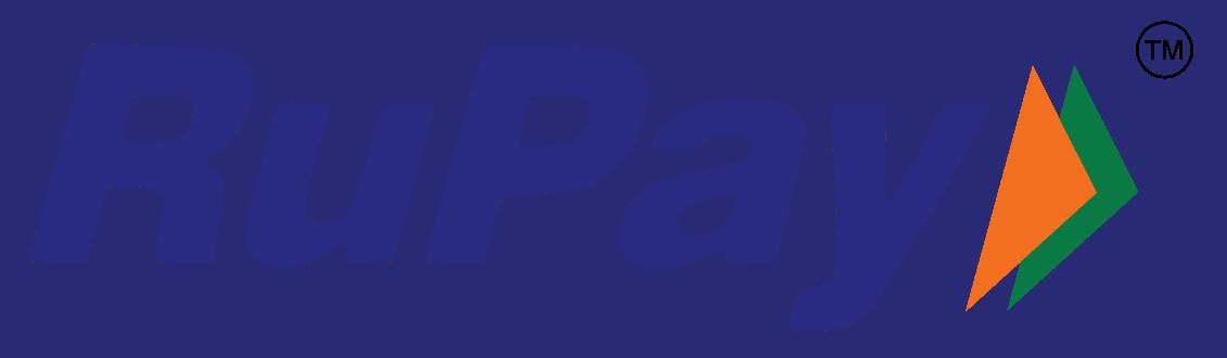 logo RuPay