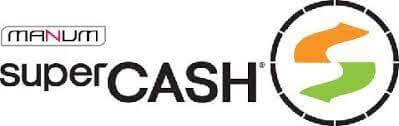 logo SuperCASH