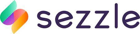 logo Sezzle