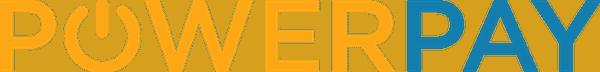 powerpay logo