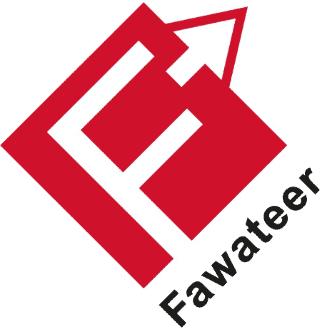 Fawateer