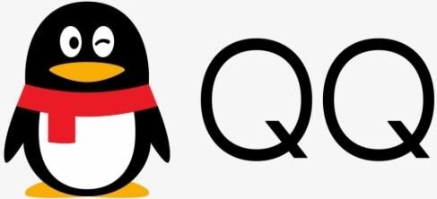 qq-wallet logo