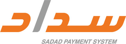 logo SADAD