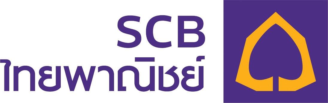 logo SCB PromptPay