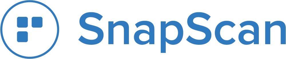 logo SnapScan