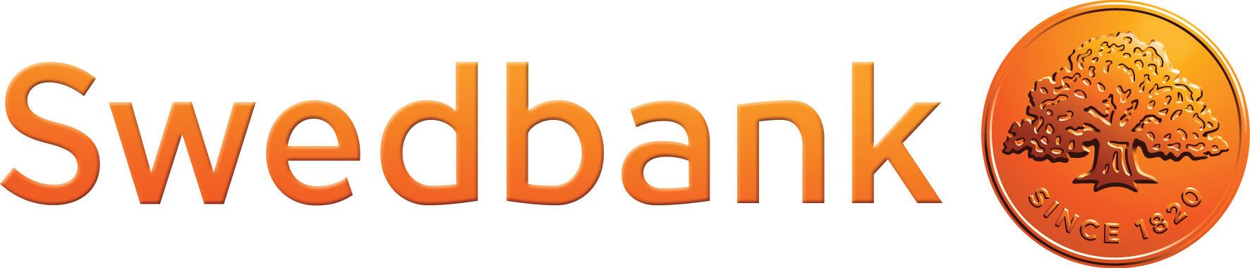 logo Swedbank