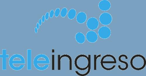teleingreso-logo