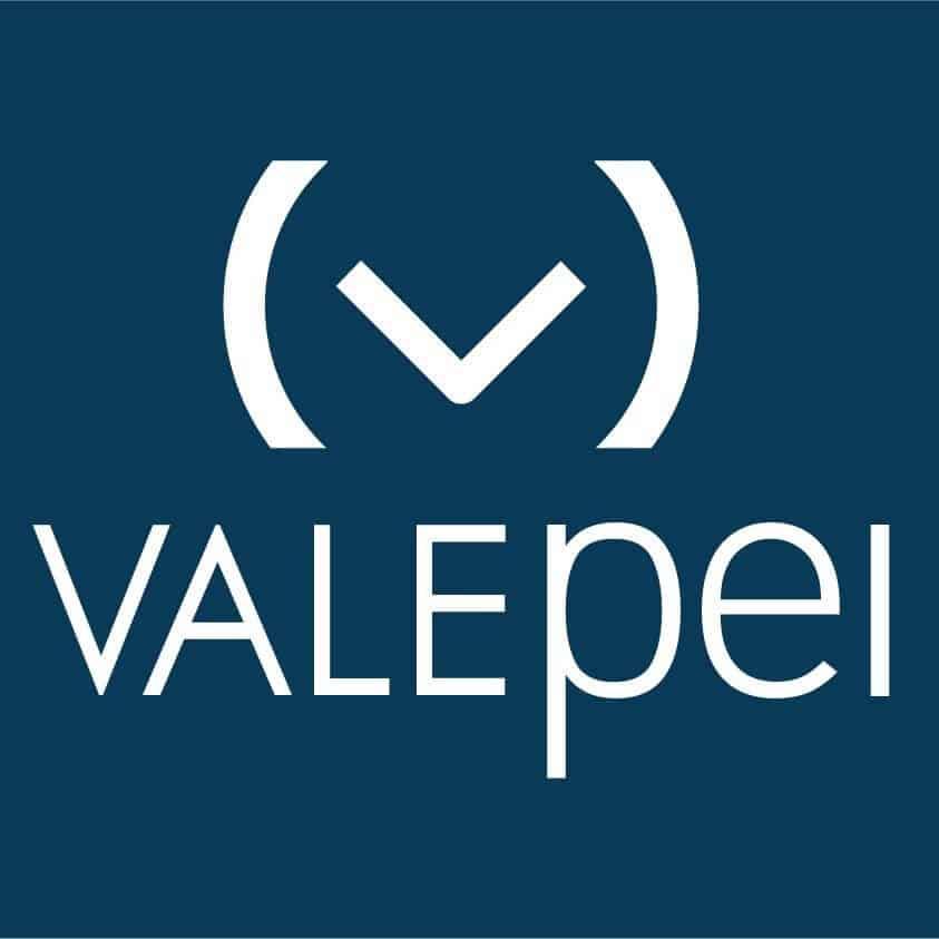 VALEpei