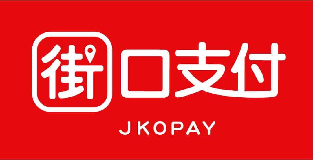 logo JKOPay