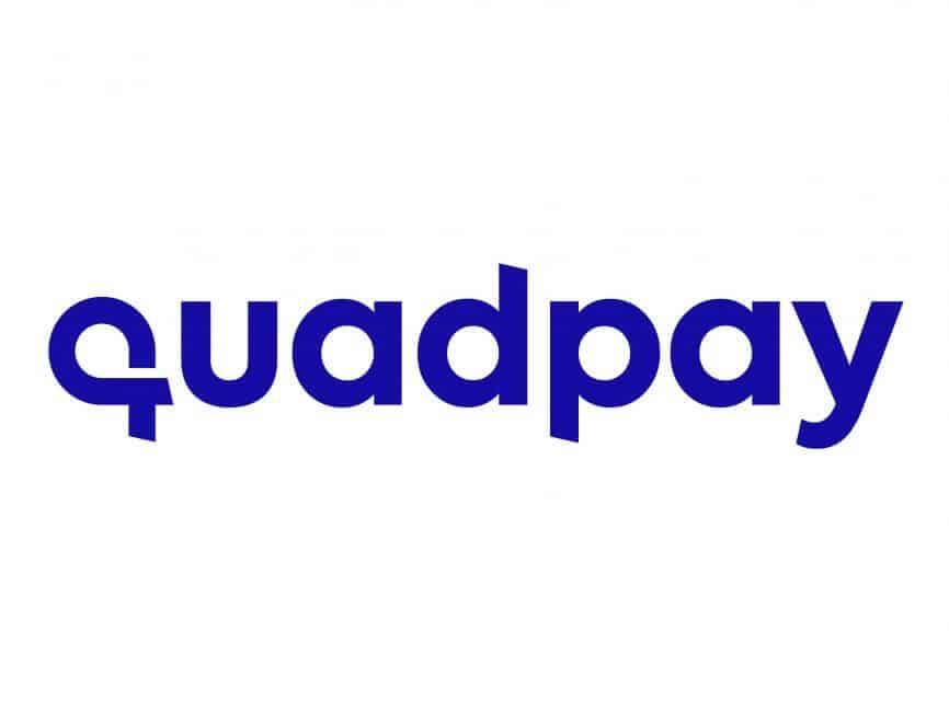 logo Quadpay
