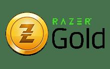 logo Razer Gold
